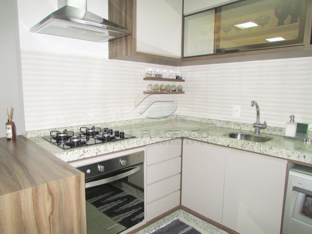 Comprar Apartamento / Padrão em Londrina apenas R$ 329.000,00 - Foto 13