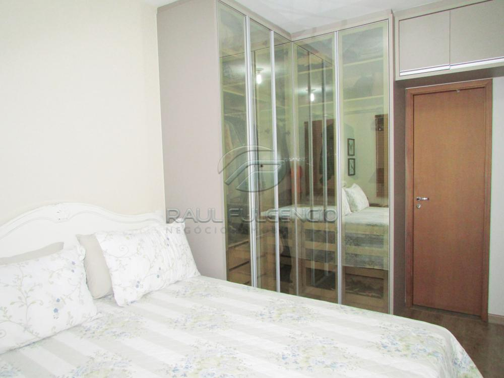 Comprar Apartamento / Padrão em Londrina apenas R$ 329.000,00 - Foto 14