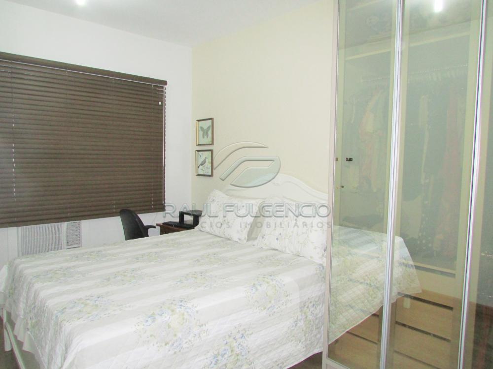 Comprar Apartamento / Padrão em Londrina apenas R$ 329.000,00 - Foto 15