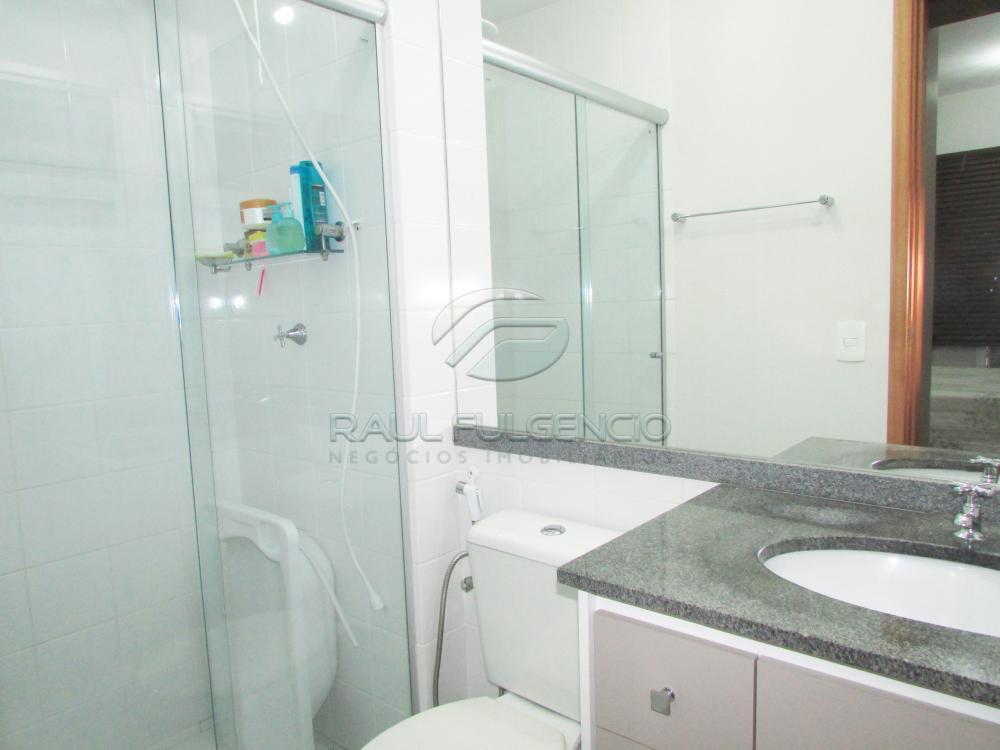 Comprar Apartamento / Padrão em Londrina apenas R$ 329.000,00 - Foto 16