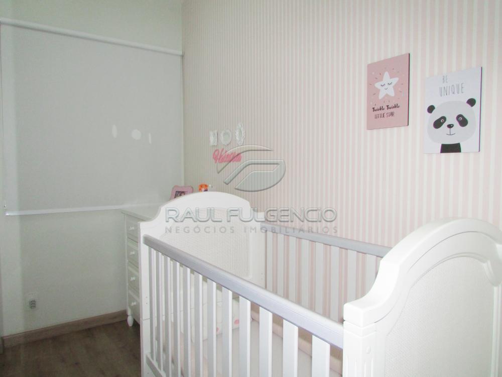 Comprar Apartamento / Padrão em Londrina apenas R$ 329.000,00 - Foto 17