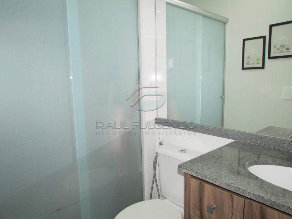 Comprar Apartamento / Padrão em Londrina apenas R$ 329.000,00 - Foto 18