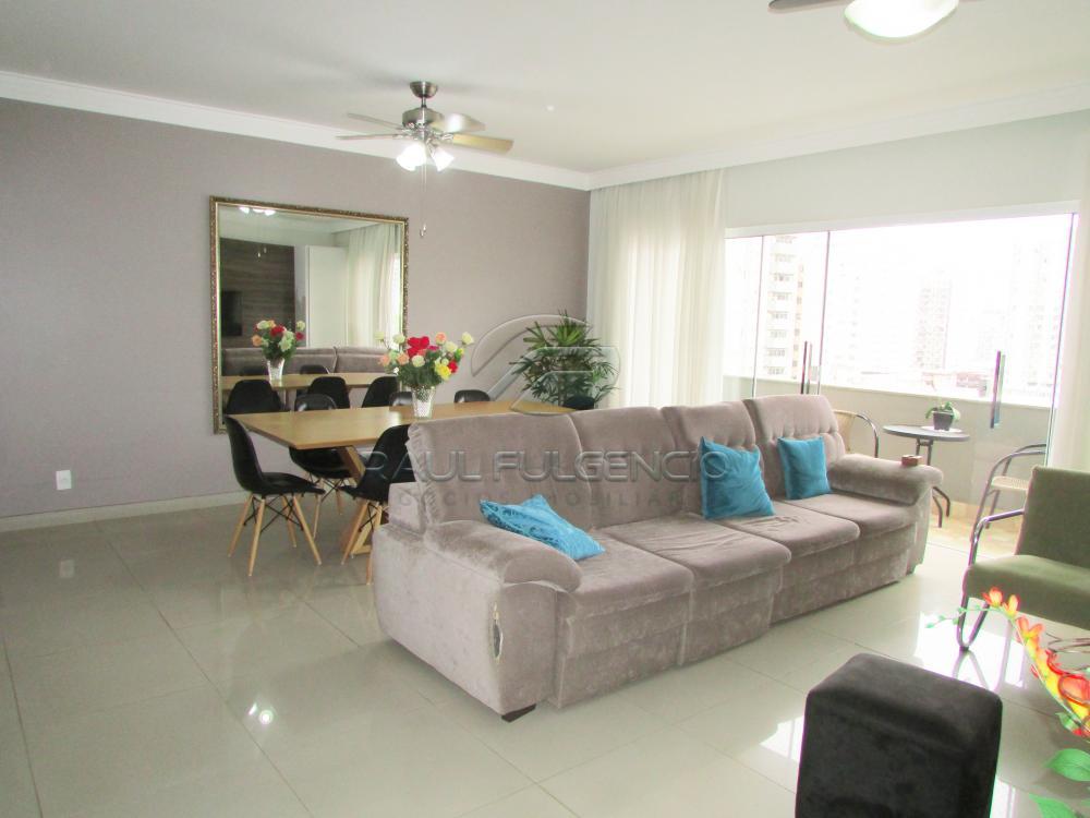 Comprar Apartamento / Padrão em Londrina R$ 400.000,00 - Foto 2