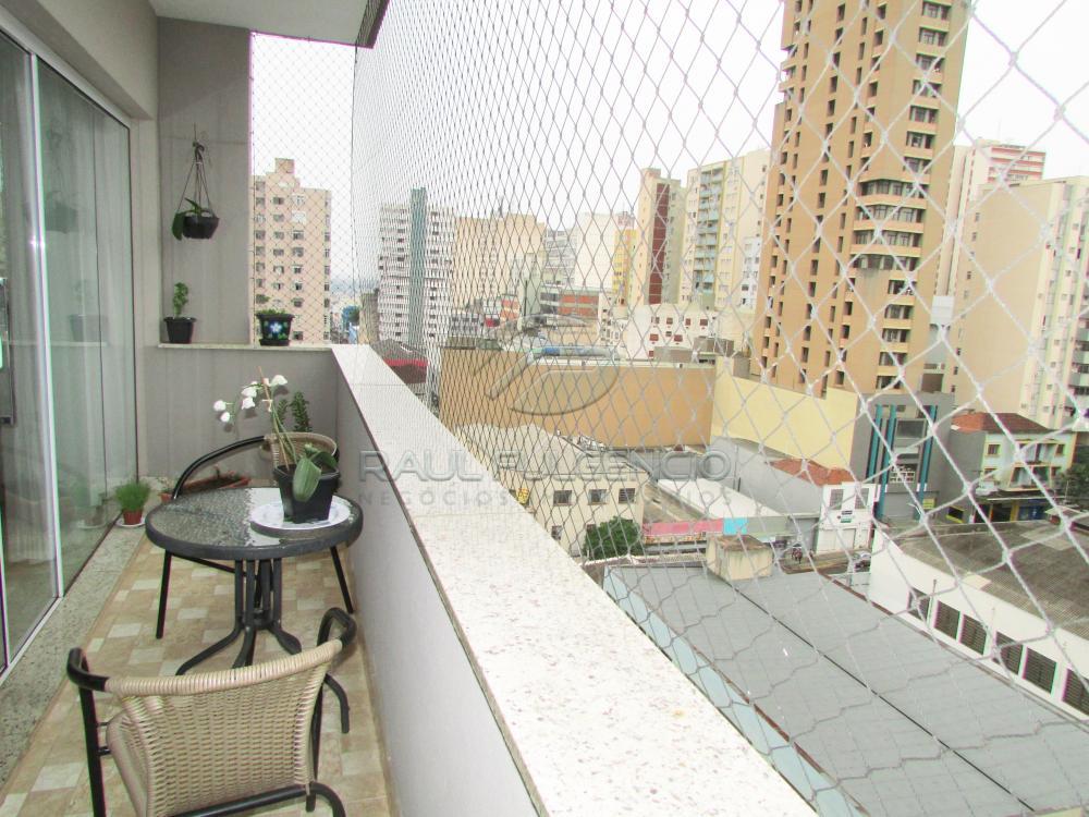 Comprar Apartamento / Padrão em Londrina R$ 400.000,00 - Foto 5