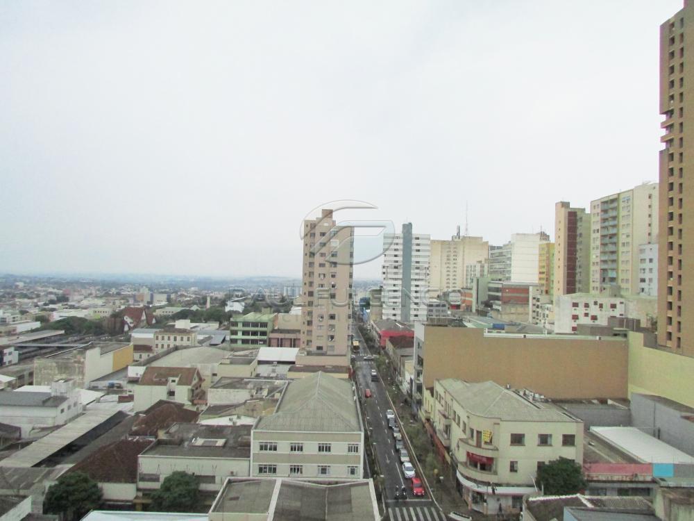 Comprar Apartamento / Padrão em Londrina R$ 400.000,00 - Foto 6