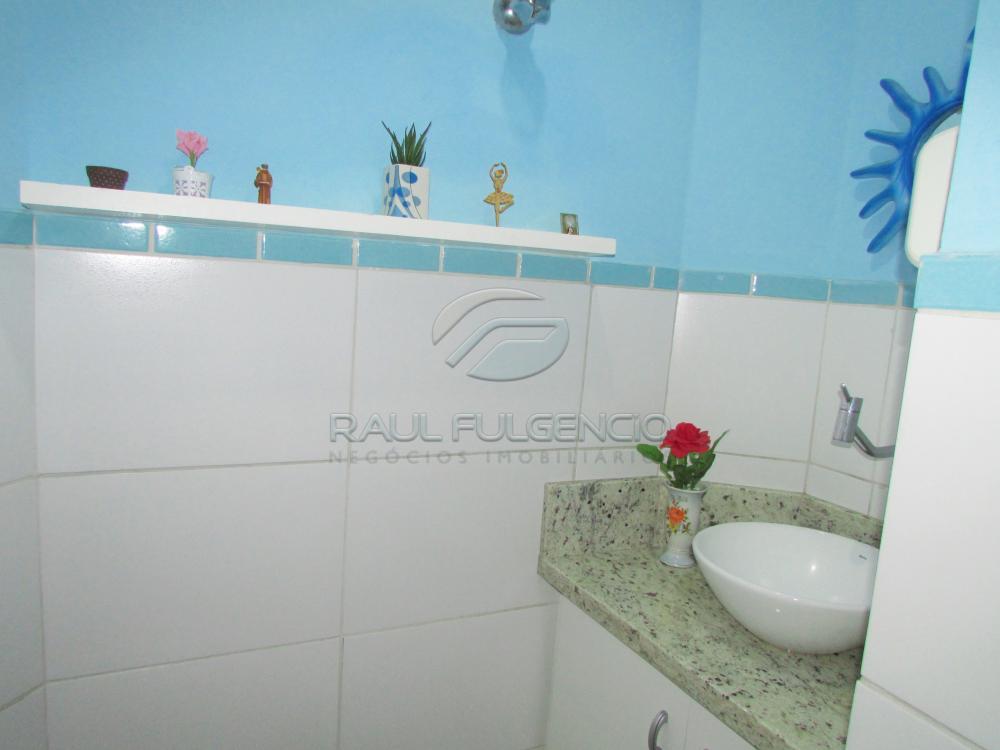 Comprar Apartamento / Padrão em Londrina R$ 400.000,00 - Foto 8