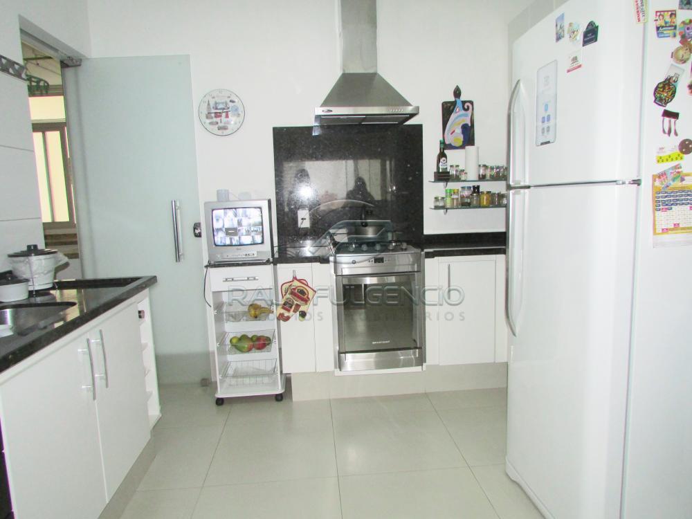 Comprar Apartamento / Padrão em Londrina R$ 400.000,00 - Foto 10