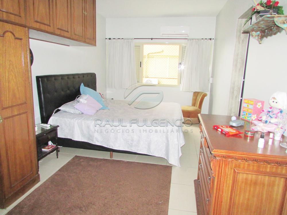 Comprar Apartamento / Padrão em Londrina R$ 400.000,00 - Foto 12