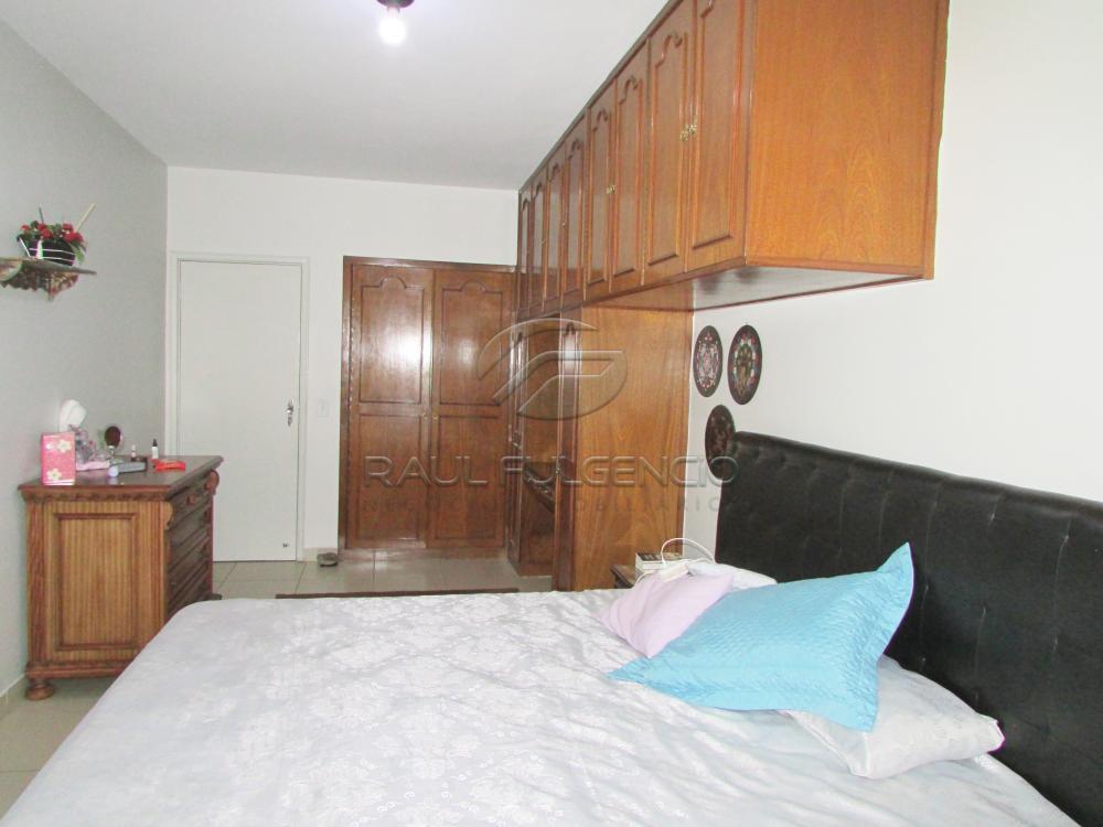 Comprar Apartamento / Padrão em Londrina R$ 400.000,00 - Foto 13
