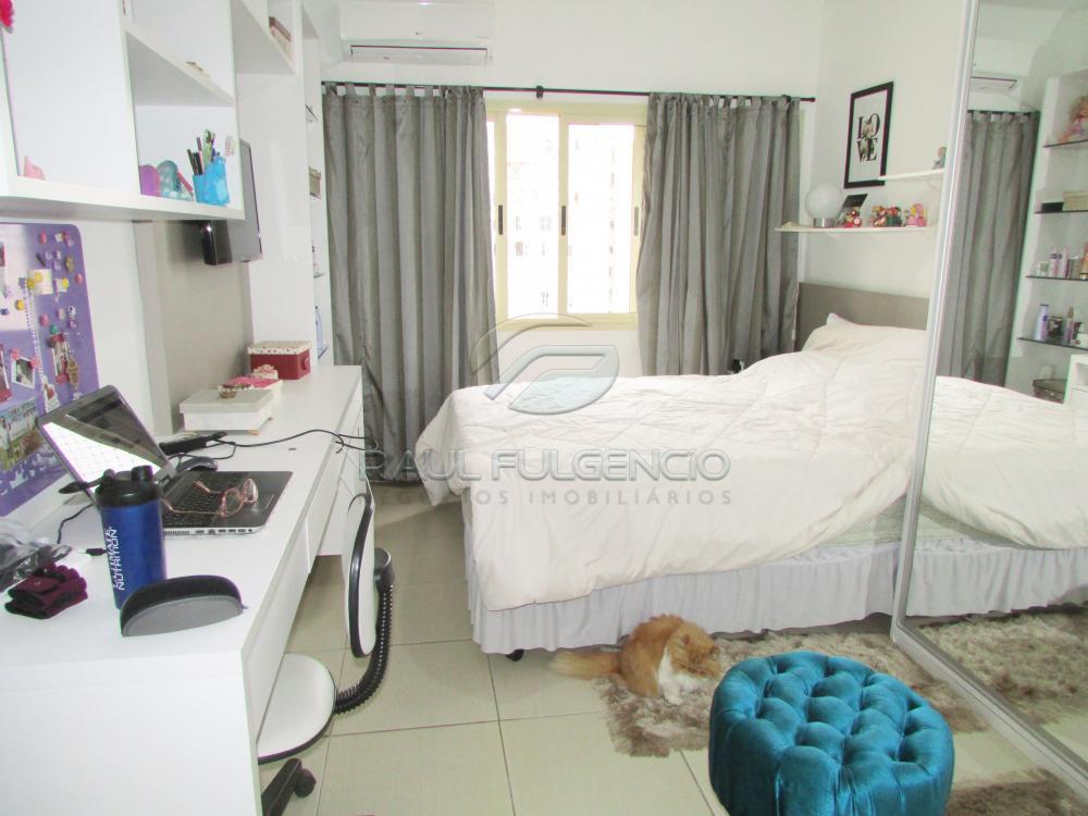Comprar Apartamento / Padrão em Londrina R$ 400.000,00 - Foto 15