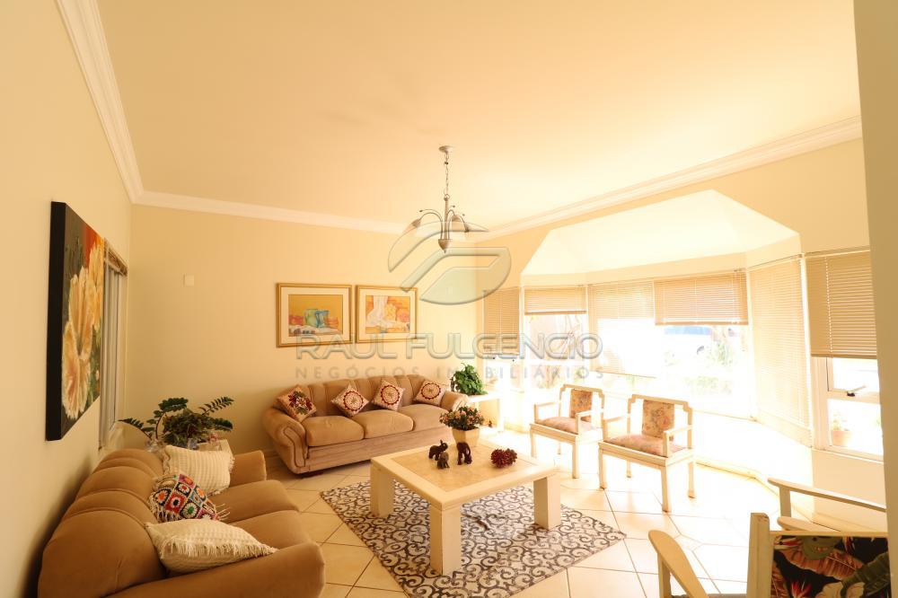 Comprar Casa / Condomínio Sobrado em Londrina R$ 1.250.000,00 - Foto 1