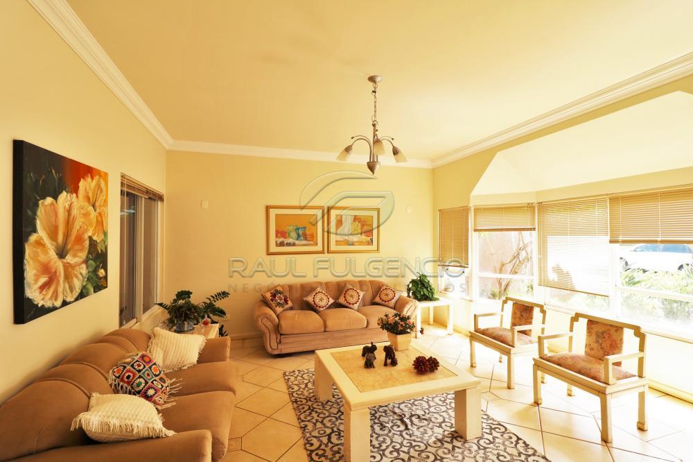 Comprar Casa / Condomínio Sobrado em Londrina R$ 1.250.000,00 - Foto 2