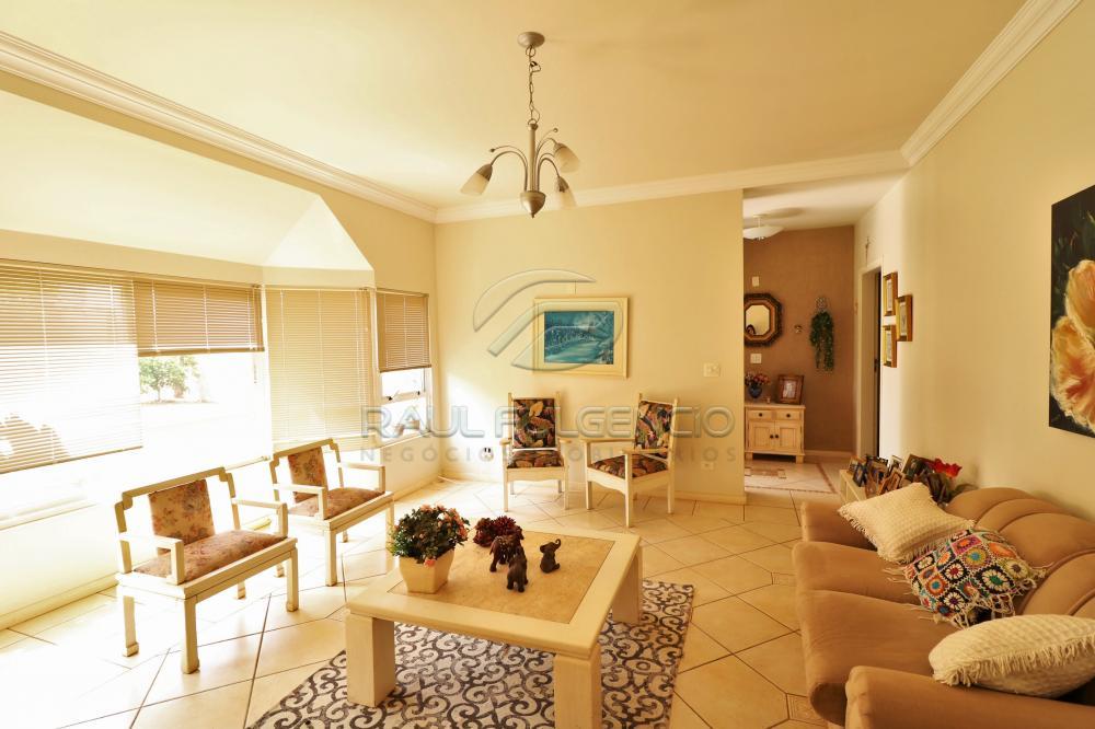 Comprar Casa / Condomínio Sobrado em Londrina R$ 1.250.000,00 - Foto 3