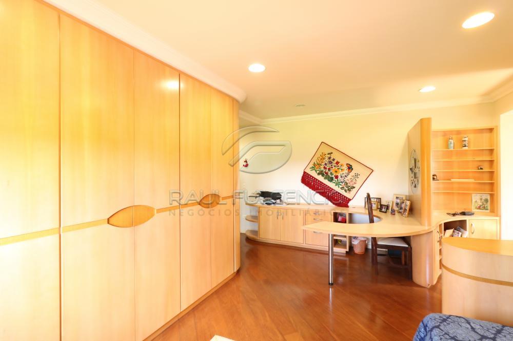 Comprar Casa / Condomínio Sobrado em Londrina R$ 1.250.000,00 - Foto 5