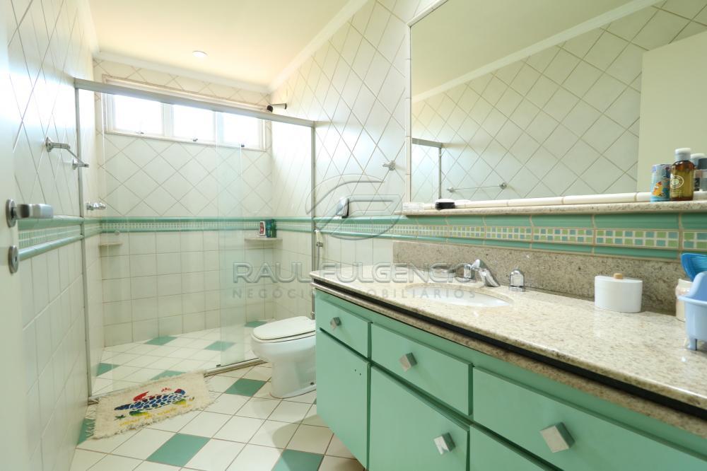 Comprar Casa / Condomínio Sobrado em Londrina R$ 1.250.000,00 - Foto 6