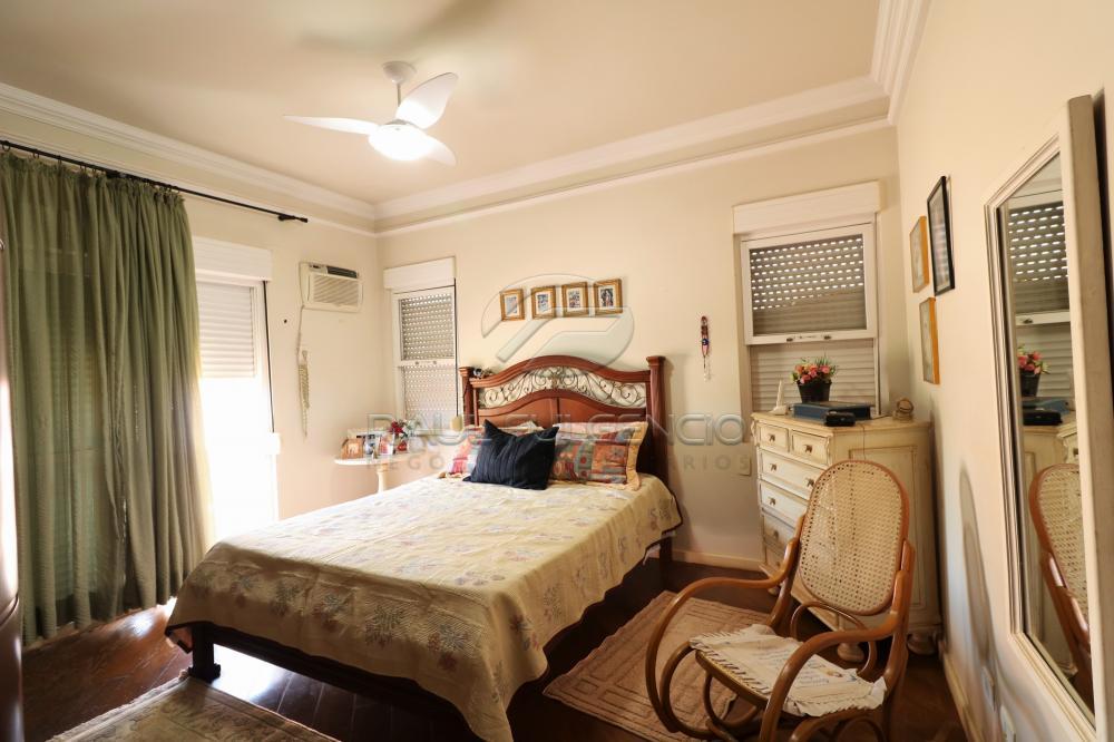 Comprar Casa / Condomínio Sobrado em Londrina R$ 1.250.000,00 - Foto 7