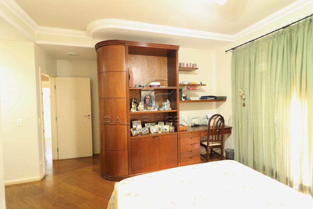 Comprar Casa / Condomínio Sobrado em Londrina R$ 1.250.000,00 - Foto 8