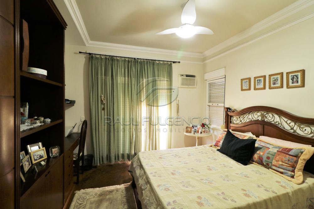 Comprar Casa / Condomínio Sobrado em Londrina R$ 1.250.000,00 - Foto 9