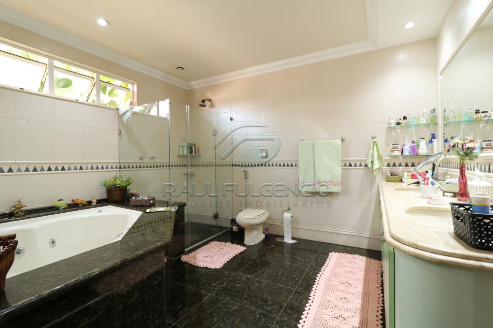 Comprar Casa / Condomínio Sobrado em Londrina R$ 1.250.000,00 - Foto 11