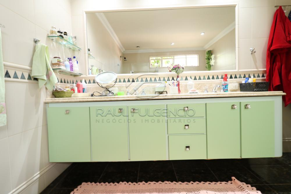 Comprar Casa / Condomínio Sobrado em Londrina R$ 1.250.000,00 - Foto 12