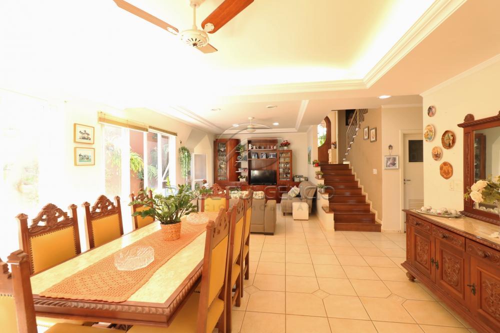 Comprar Casa / Condomínio Sobrado em Londrina R$ 1.250.000,00 - Foto 13