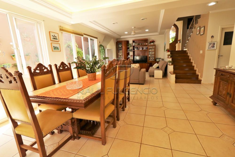 Comprar Casa / Condomínio Sobrado em Londrina R$ 1.250.000,00 - Foto 14
