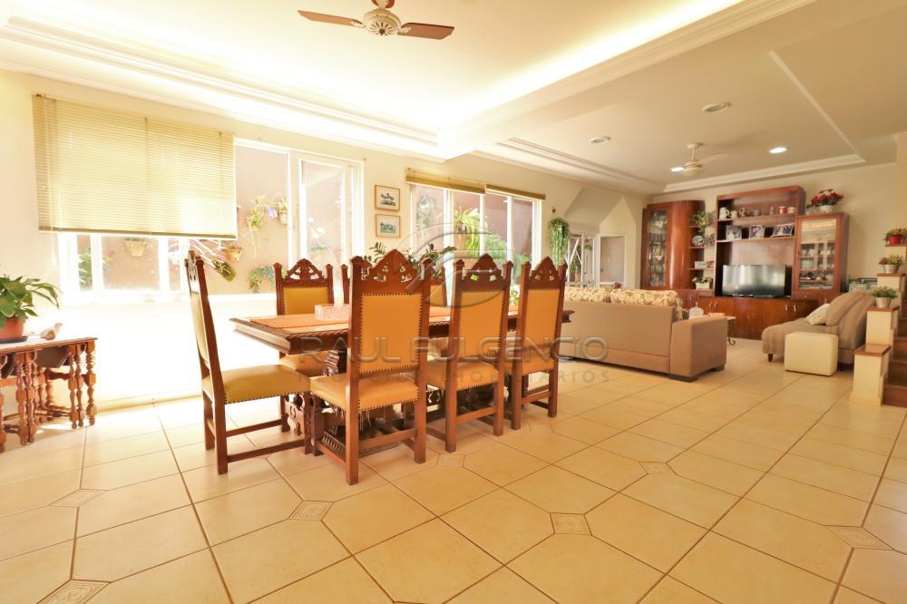 Comprar Casa / Condomínio Sobrado em Londrina R$ 1.250.000,00 - Foto 16