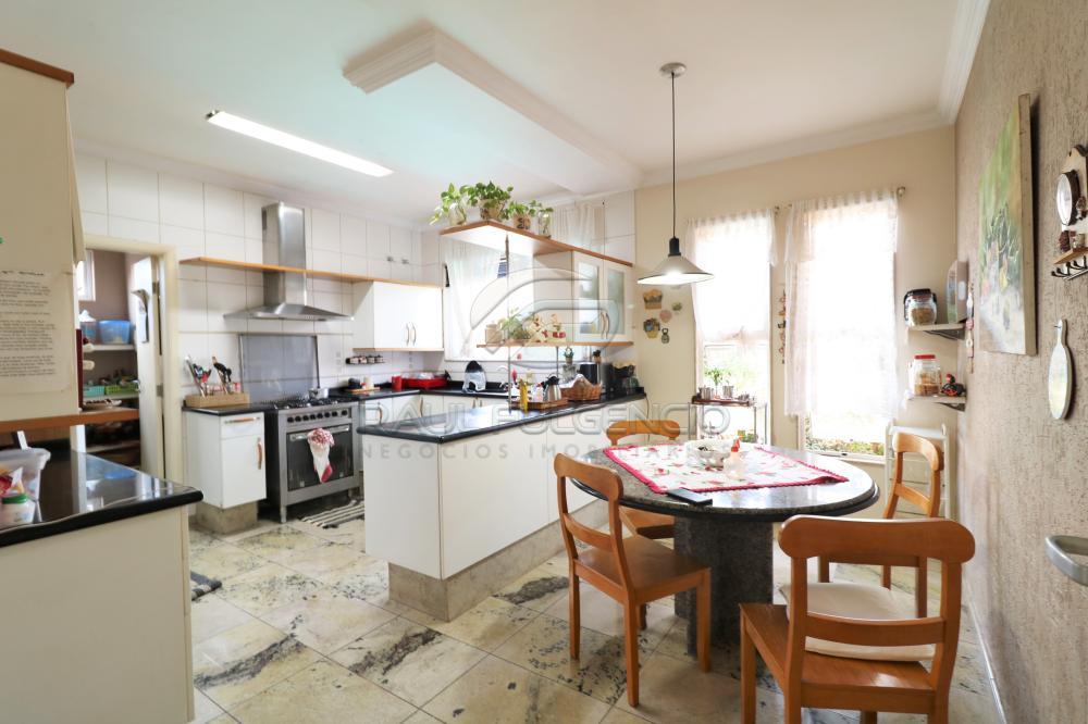 Comprar Casa / Condomínio Sobrado em Londrina R$ 1.250.000,00 - Foto 18