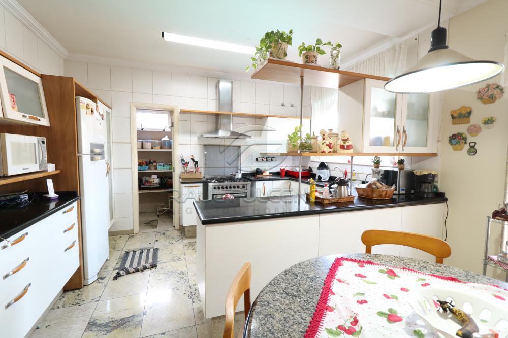 Comprar Casa / Condomínio Sobrado em Londrina R$ 1.250.000,00 - Foto 19