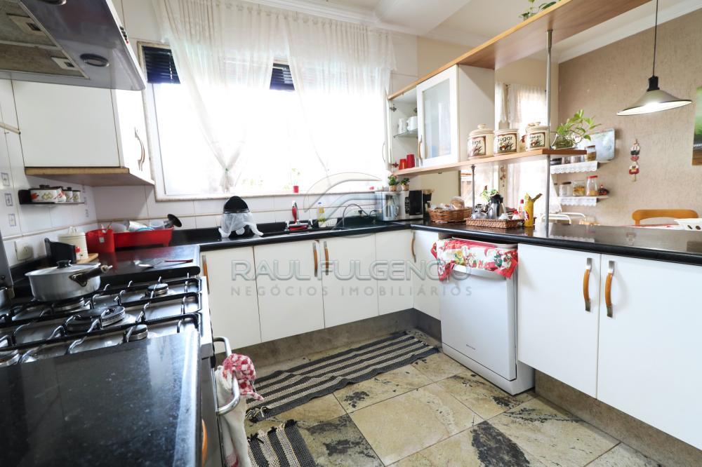 Comprar Casa / Condomínio Sobrado em Londrina R$ 1.250.000,00 - Foto 20