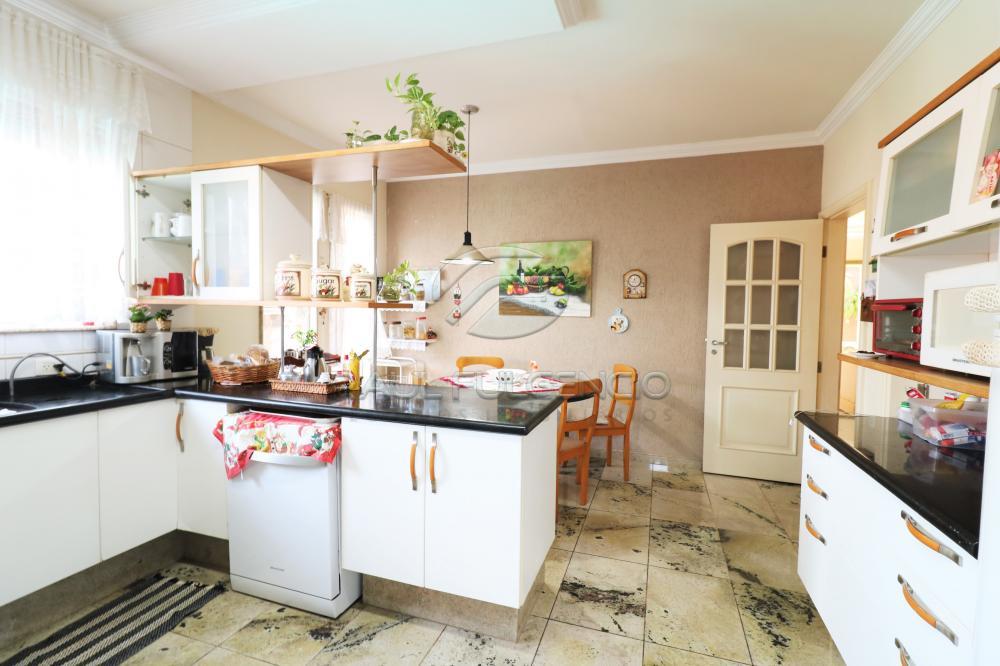 Comprar Casa / Condomínio Sobrado em Londrina R$ 1.250.000,00 - Foto 21