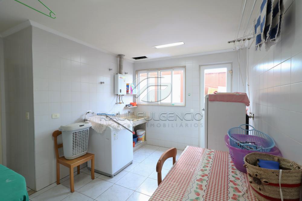 Comprar Casa / Condomínio Sobrado em Londrina R$ 1.250.000,00 - Foto 22