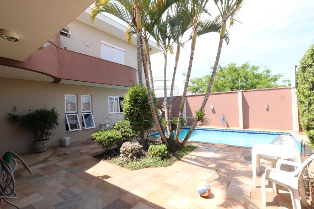 Comprar Casa / Condomínio Sobrado em Londrina R$ 1.250.000,00 - Foto 24