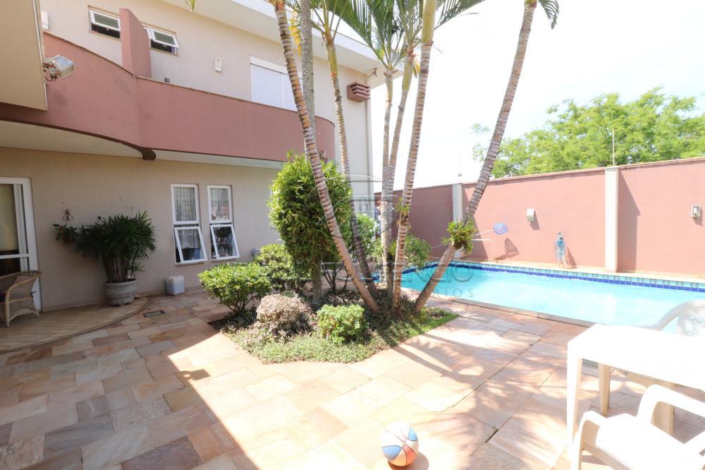 Comprar Casa / Condomínio Sobrado em Londrina R$ 1.250.000,00 - Foto 25