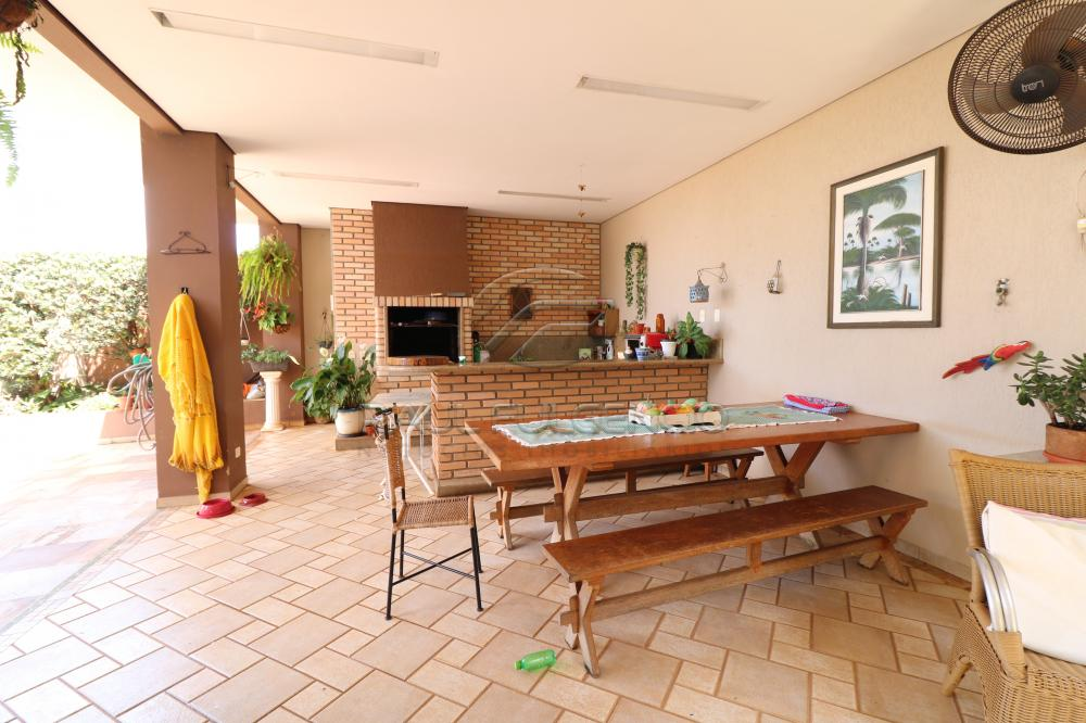 Comprar Casa / Condomínio Sobrado em Londrina R$ 1.250.000,00 - Foto 27