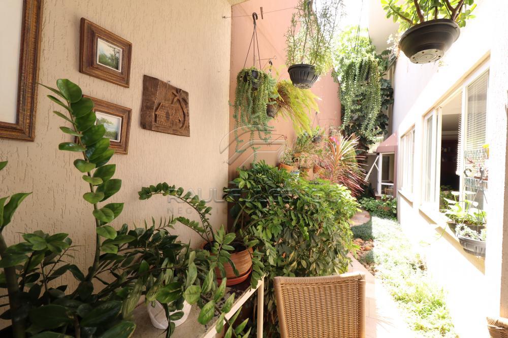 Comprar Casa / Condomínio Sobrado em Londrina R$ 1.250.000,00 - Foto 28