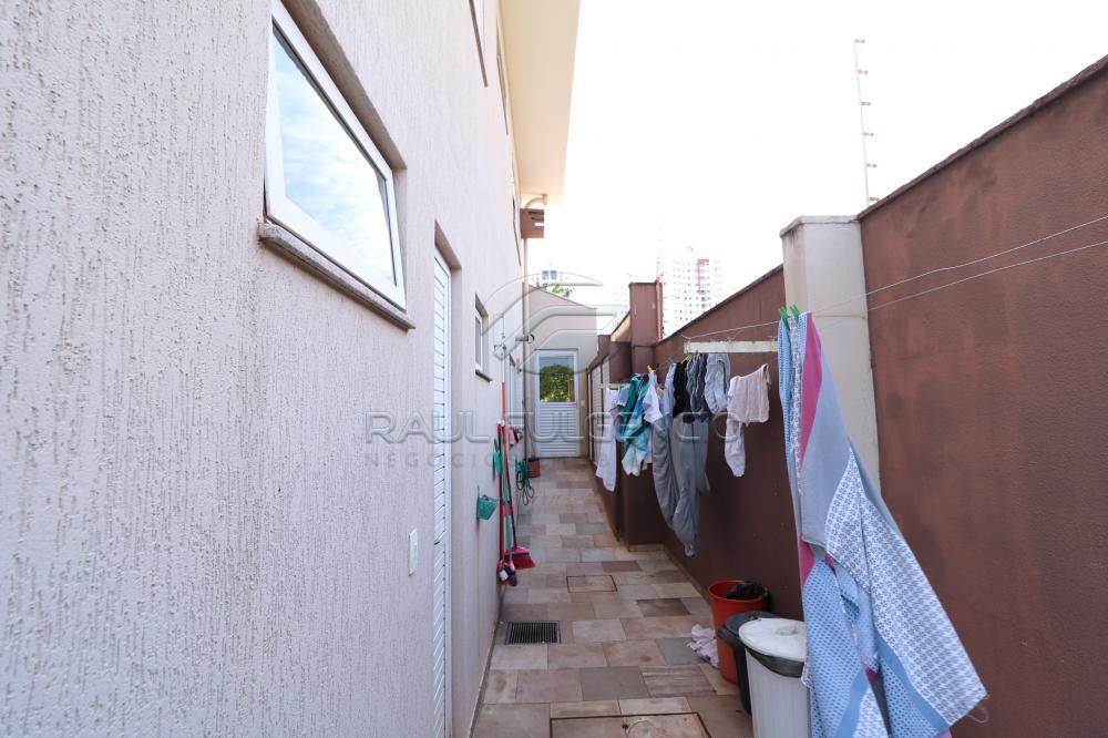 Comprar Casa / Condomínio Sobrado em Londrina R$ 1.250.000,00 - Foto 29
