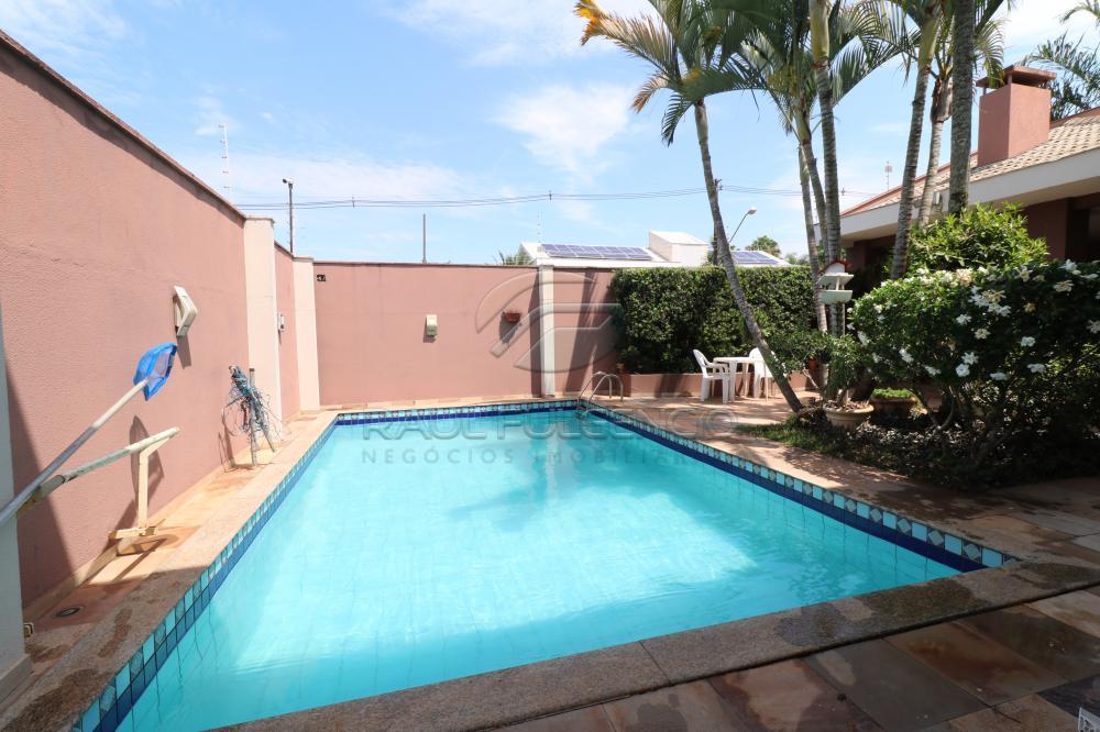 Comprar Casa / Condomínio Sobrado em Londrina R$ 1.250.000,00 - Foto 30