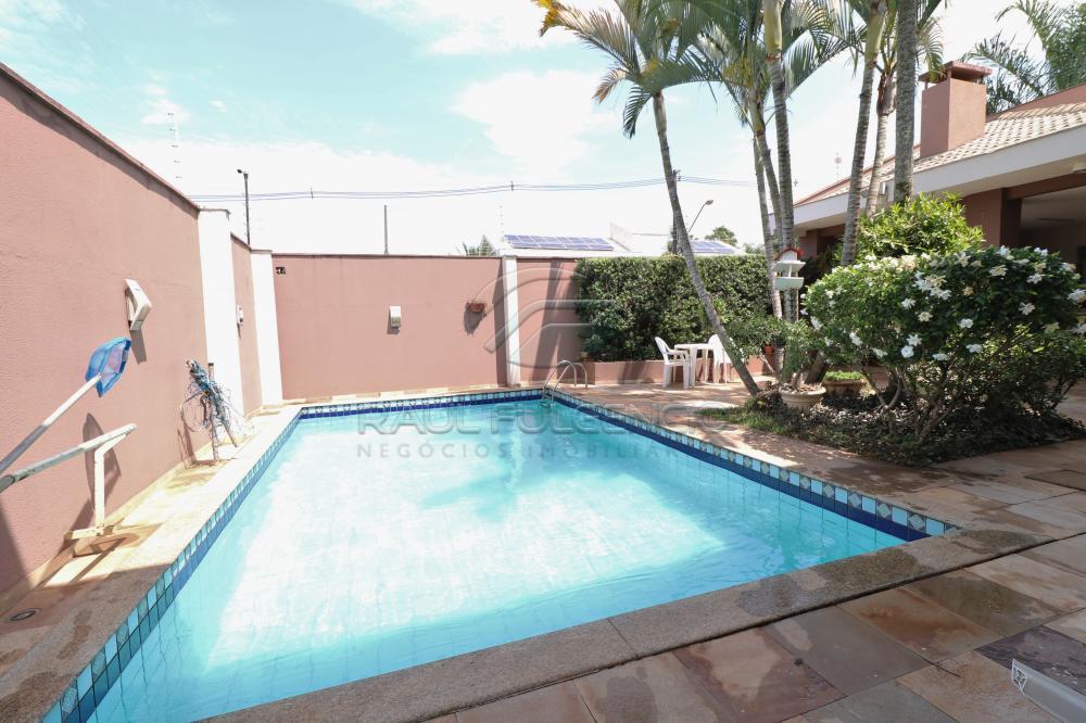 Comprar Casa / Condomínio Sobrado em Londrina R$ 1.250.000,00 - Foto 31