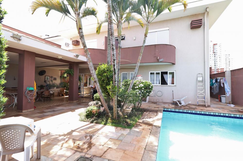 Comprar Casa / Condomínio Sobrado em Londrina R$ 1.250.000,00 - Foto 32