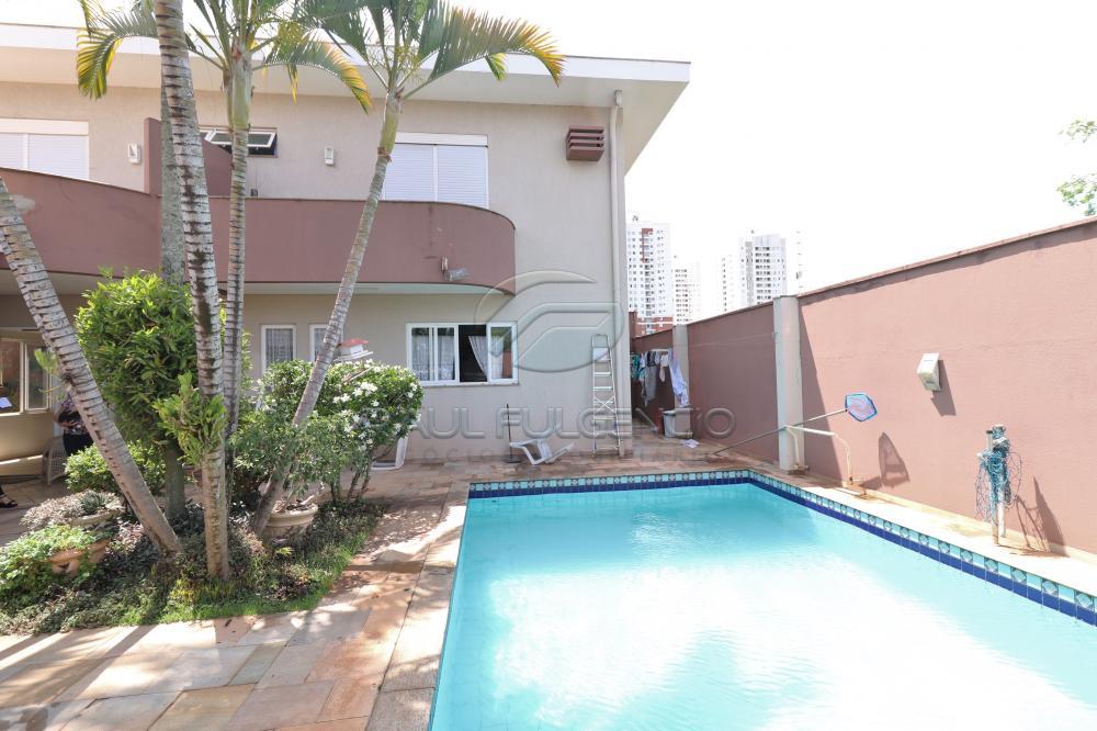 Comprar Casa / Condomínio Sobrado em Londrina R$ 1.250.000,00 - Foto 33
