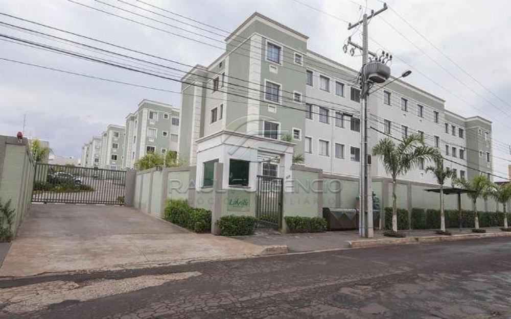 Alugar Apartamento / Padrão em Londrina apenas R$ 650,00 - Foto 1