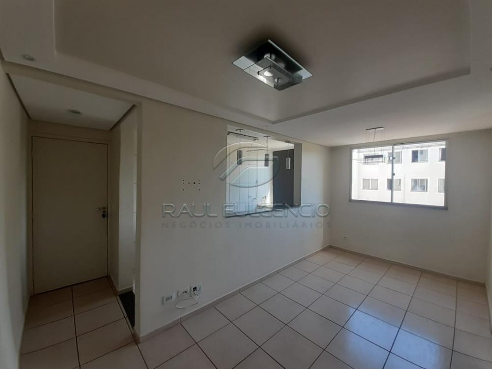 Alugar Apartamento / Padrão em Londrina apenas R$ 650,00 - Foto 4