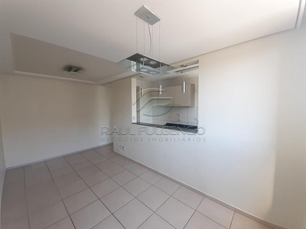 Alugar Apartamento / Padrão em Londrina apenas R$ 650,00 - Foto 5