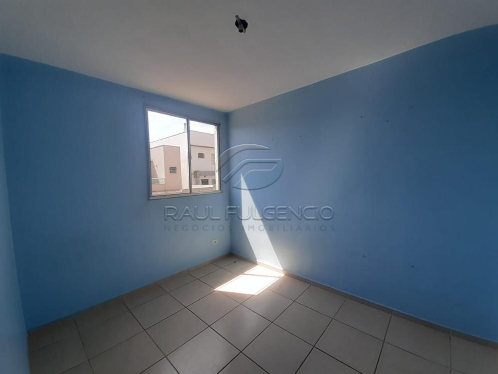 Alugar Apartamento / Padrão em Londrina apenas R$ 650,00 - Foto 6