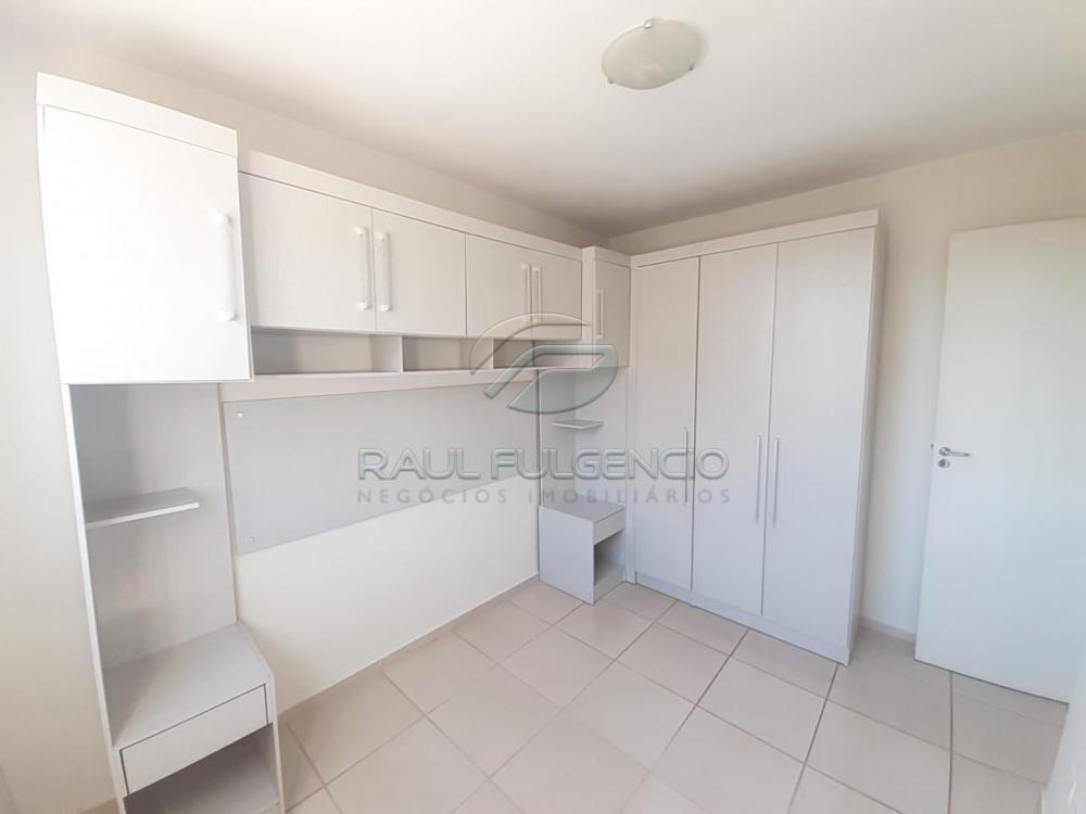 Alugar Apartamento / Padrão em Londrina apenas R$ 650,00 - Foto 9