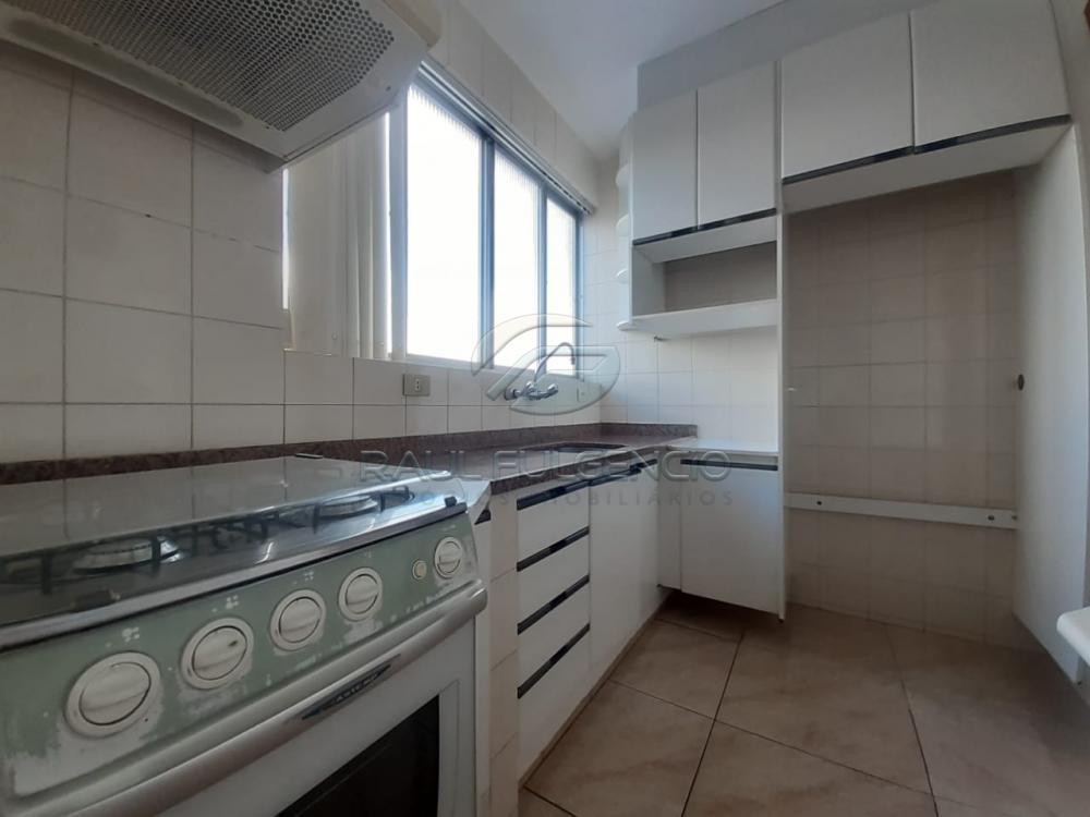 Alugar Apartamento / Padrão em Londrina R$ 850,00 - Foto 4