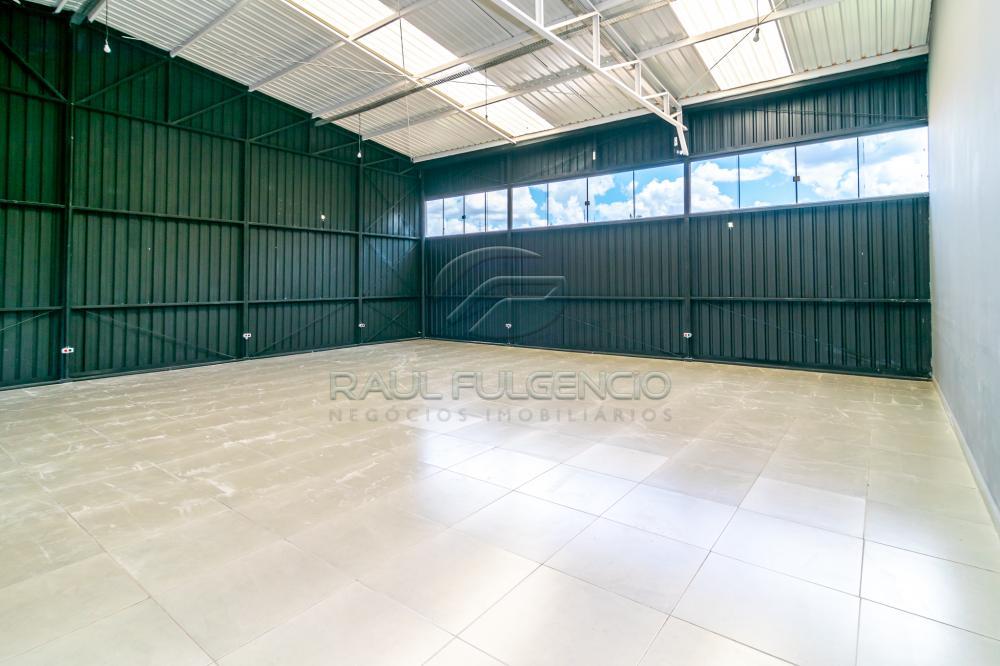 Alugar Comercial / Sala em Londrina R$ 6.600,00 - Foto 4