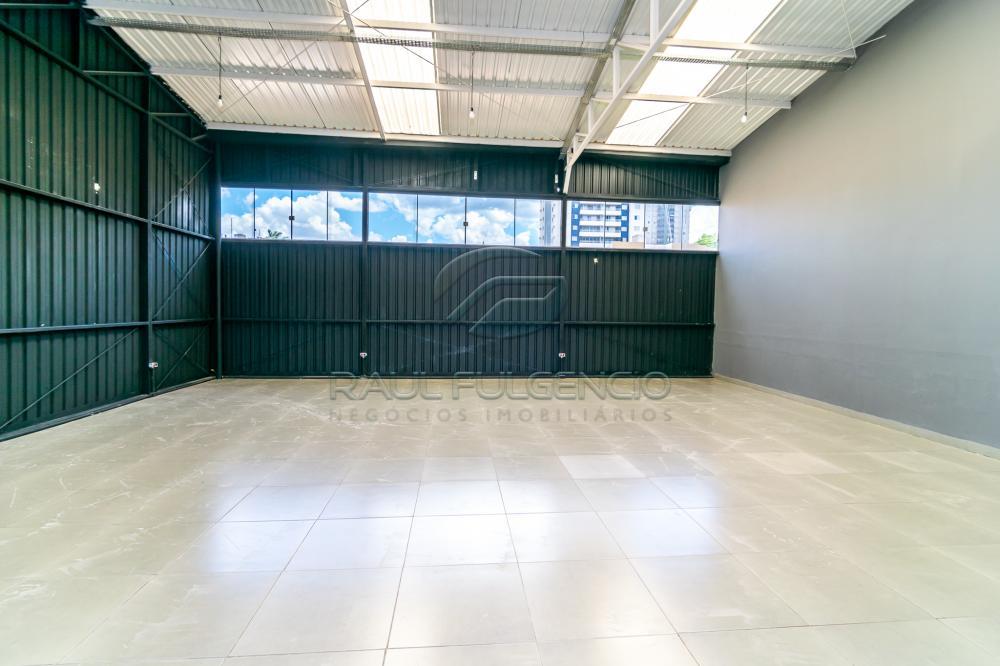 Alugar Comercial / Sala em Londrina R$ 6.600,00 - Foto 5