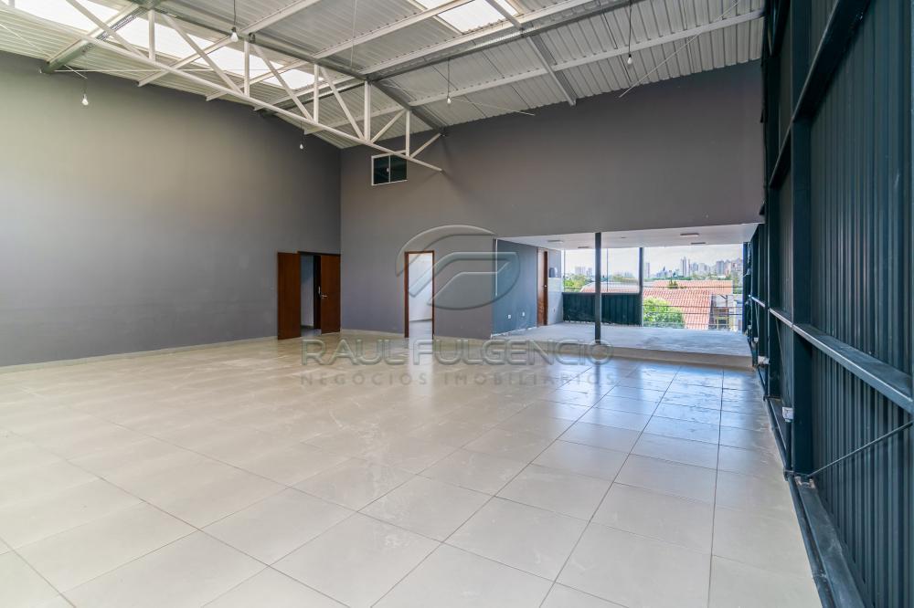Alugar Comercial / Sala em Londrina R$ 6.600,00 - Foto 7
